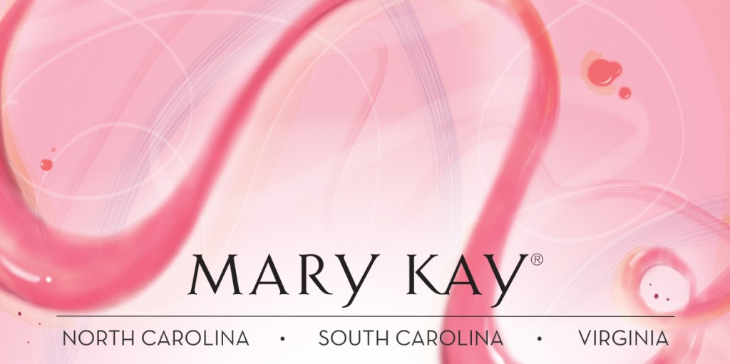 Mary Kay Sponsors 2013 National Student Advertising Competition