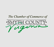 The Chamber of Commerce of Smyth County Virginia