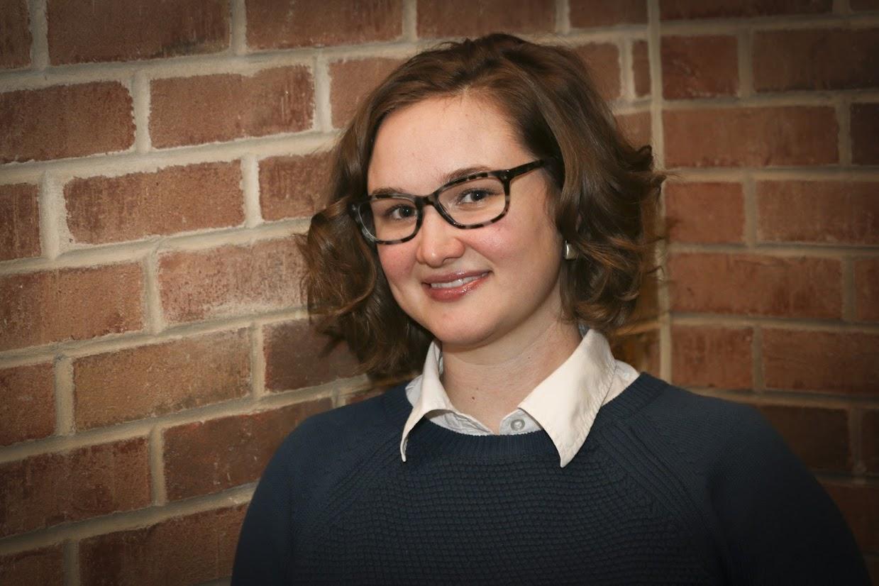 Alexandra Veatch