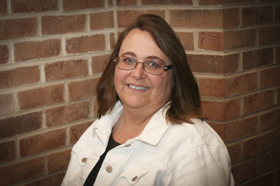 Carol Luckel
