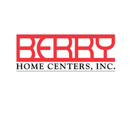 Berry Home Centers