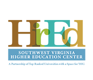 The Higher Ed Center