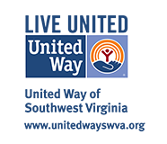 United Way of Southwest Virginia